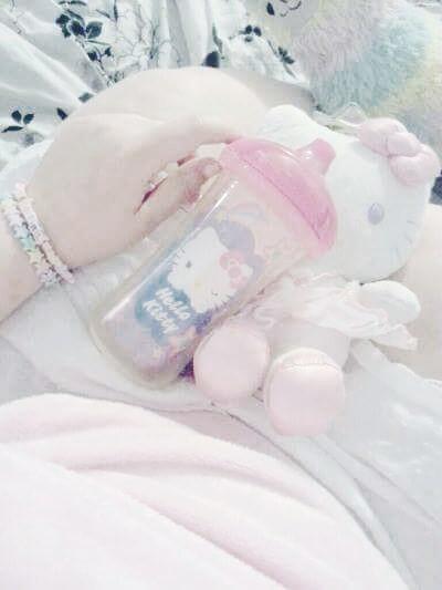 I Love My Toys 💖 Baby Sugarbaby Daddysgirl Daddykink