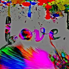 freetoedit remix remixme remixmed edit