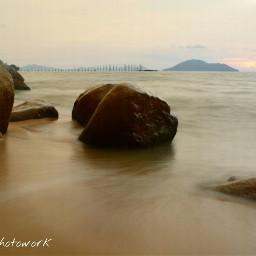beach nature photography beachphotography beachlover freetoedit