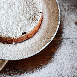 angelfood chocolate chocolat cakepuntcom cake
