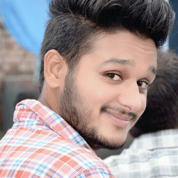 hd style smile cute people