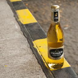 bottle ilike