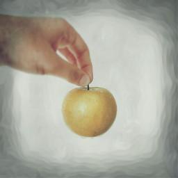freetoedit manzana