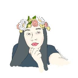 art drawing rainedrawsyou snapchat pretty