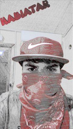 gangster no write writeonme writen freetoedit