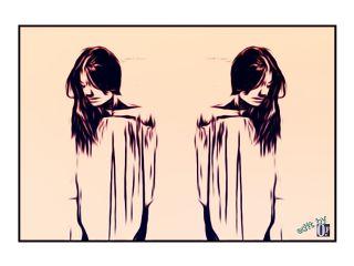 freetoedit collage cute woman portrait