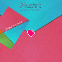 remix remixes envelope template geometric