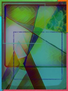 freetoedit edited edit geometric shapes