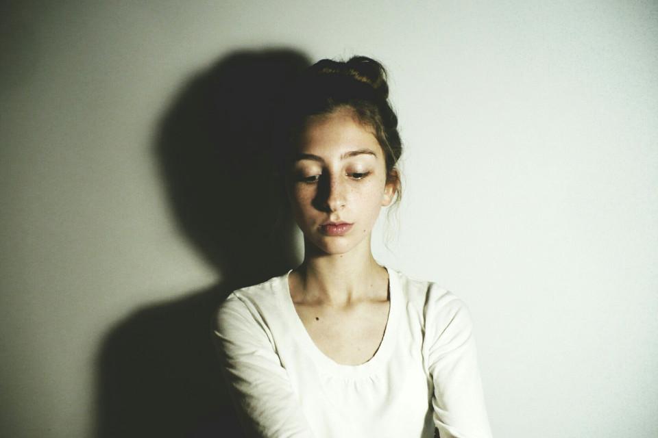 #FreeToEdit #girl #dramaeffect #portrait
