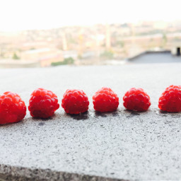 freetoedit raspberries