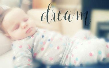 baby cute princess darling sweetheart