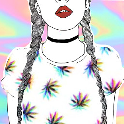 freetoedit trippy tumblr trippyart drawing