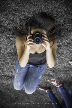 guatemala photography instameet art nature