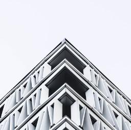 freetoedit city structure architecture design