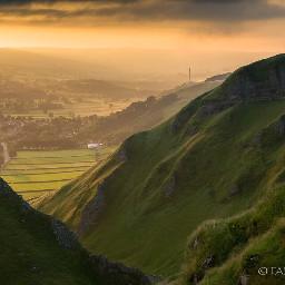 picsart photography landscape landscapephotography peakdistrict
