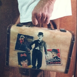 bag bags analog analogphotography analogic