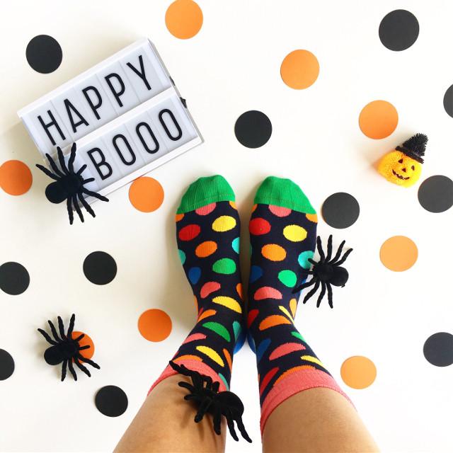 More in my Instagram account @tamara_st_ #halloween halloween time 🎃g