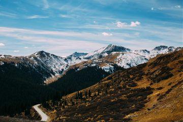 freetoedit nature wild beauty mountain