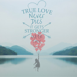 freetoedit creation love