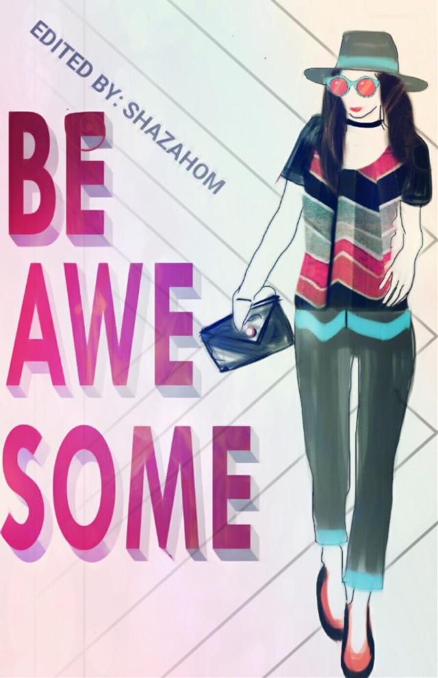 #remix  #edited  #shazahom1  #design  #fashion
