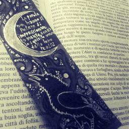 lovecraft edgarallanpoe books love quotesandsayings