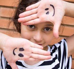 worldphotoday adoption worldadoptionday smileface child