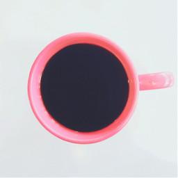 dpcmorningvibes pccoffeeshop coffeeshop